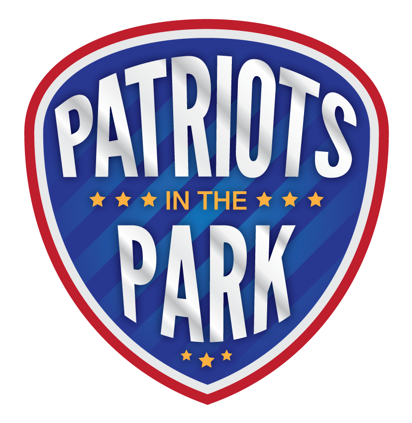 Patriots in the Park